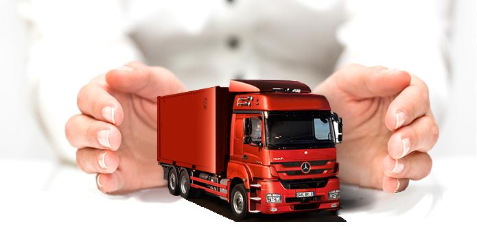 Страхование груза при автомобильных и международных перевозках -  Мультитранс Логистика